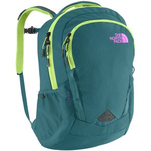 The North Face Vault Backpack - Women's - 1709cu in