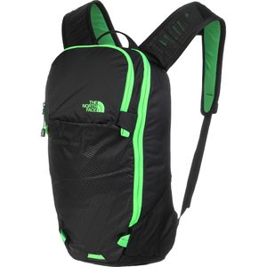 The North Face Pachacho Backpack - 732cu in