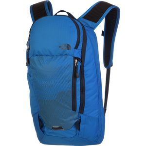 The North Face Pinyon Backpack - 915cu in