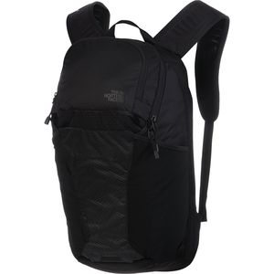The North Face Prewitt Backpack - 1037cu in