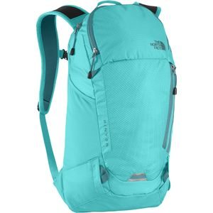 The North Face Pinyon Backpack - 915cu in - Women's
