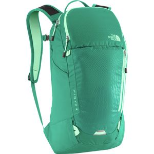 The North Face Pinyon Backpack - Women's - 915cu in