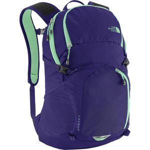 The North Face Pocono Backpack - 1220cu in