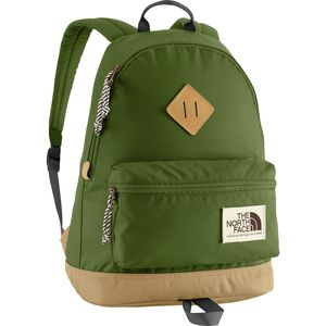 The North Face Mini Berkeley Backpack - Kids' - 1159cu in