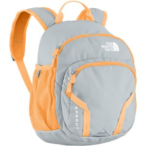The North Face Sprout Backpack - Kids' - 610cu in
