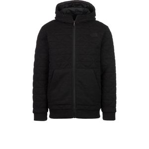 The North Face Rev Kingston II Jacket - Men's