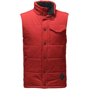 The North Face Patricks Point Vest - Men's