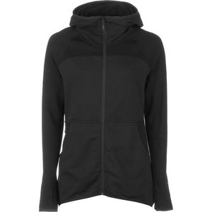 The North Face Harmony Park Full-Zip Hoodie - Women's