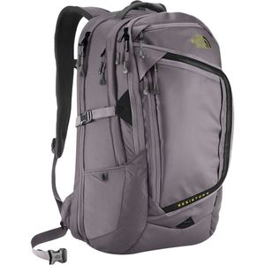 The North Face Resistor Charged Backpack - 2197cu in