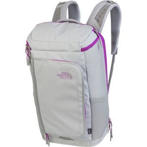 The North Face Fuse Box Charged Backpack - 1526cu in