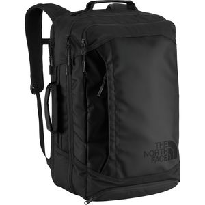The North Face Refractor Duffle Pack - 1721cu in