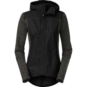 The North Face Dyvinity Jacket - Women's