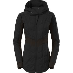The North Face Pseudio Jacket - Women's