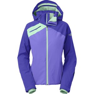 The North Face Willa Jacket - Women's