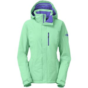 The North Face Jeppeson Jacket - Women's