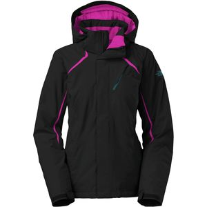 The North Face Cool-Ridge Jacket - Women's