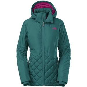 The North Face Caspian Jacket - Women's