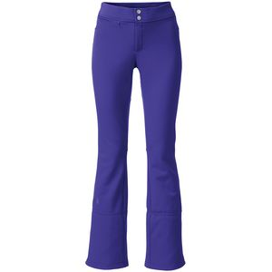 The North Face Apex Snoga Pant - Women's