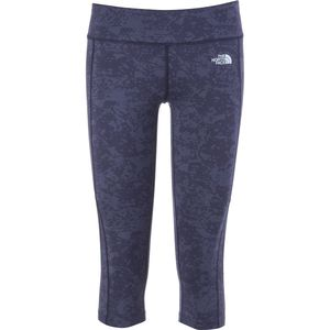 The North Face Pulse Capri Tights - Women's