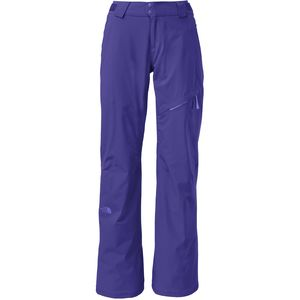 The North Face Jeppeson Pant - Women's
