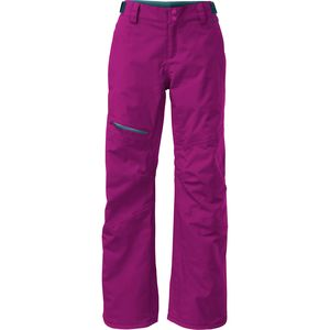 The North Face Thermoball Snow Pants - Women's