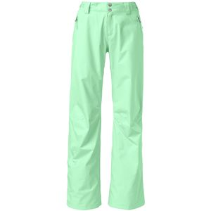 The North Face Chaleta Triclimate Pant - Women's