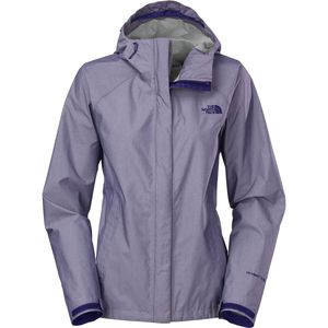 The North Face Novelty Venture Jacket - Women's