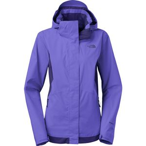 The North Face Mossbud Swirl Triclimate 3-in-1 Jacket - Women's