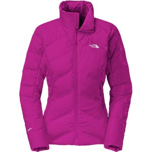 The North Face Fuseform Dot Matrix Down Jacket - Women's