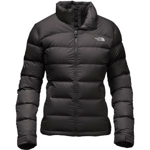 The North Face Nuptse 2 Down Jacket - Women's Price