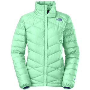 The North Face Aconcagua Down Jacket - Women's