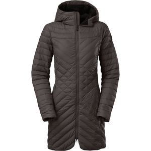 The North Face Karokora Down Parka - Women's