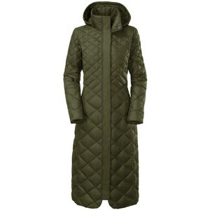 The North Face Triple C II Down Parka - Women's