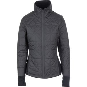 The North Face Collada Hybrid Jacket - Women's