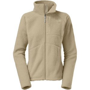 The North Face Sheepeater Full-Zip Fleece Jacket - Women's