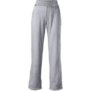 The North Face Osito Pant - Women's