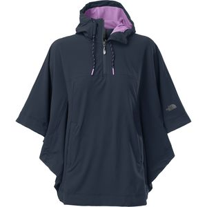 The North Face Vida Poncho - Women's