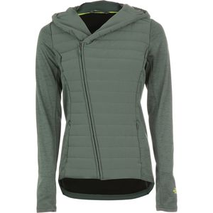 The North Face Vida Full-Zip Hoodie - Women's