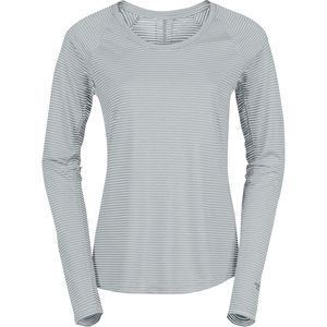 The North Face Zinnia Shirt - Long-Sleeve - Women's