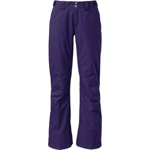 The North Face Farrows Pants - Women's