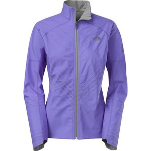 The North Face Illuminated Reversible Jacket - Women's