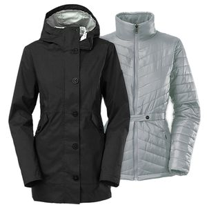 The North Face Aeliana Triclimate Jacket - Women's
