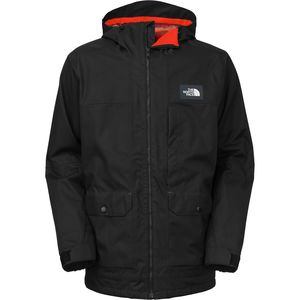 The North Face Tight Ship Jacket - Men's