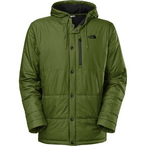 The North Face Meeks Jacket - Men's