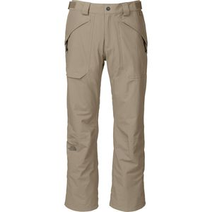 The North Face Fredrick St Pant - Men's