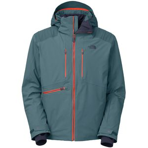 The North Face Skylar Jacket - Men's
