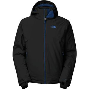 The North Face Owen Jacket - Men's