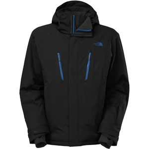 The North Face Jeppeson Jacket - Men's
