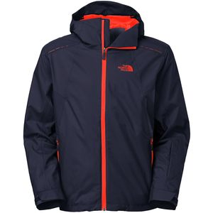 The North Face Scoresby Jacket - Men's