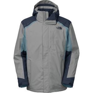 The North Face Vortex Triclimate Jacket - Men's